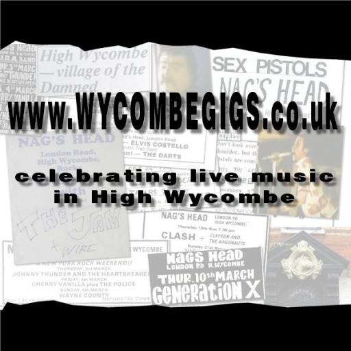 http://www.wycombegigs.co.uk/wp-content/uploads/2016/12/wycombegigs_icon_512_512.jpg