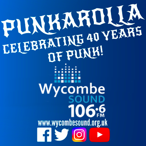 f7945fdcbcd It is possible to listen live in the High Wycombe area via 106.6 FM